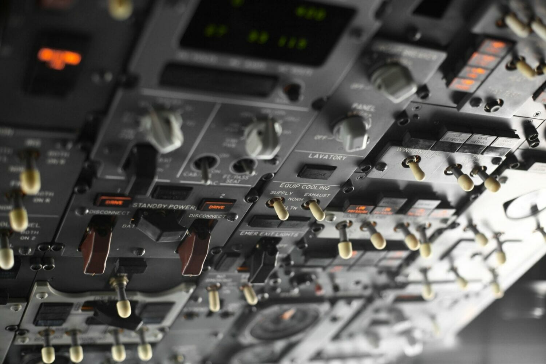 Airline Pilot Selection Preparation