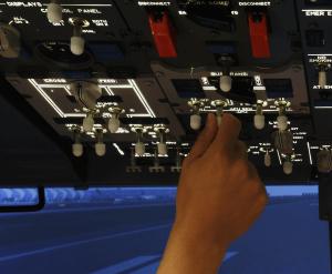 Airline Assessment Preparation
