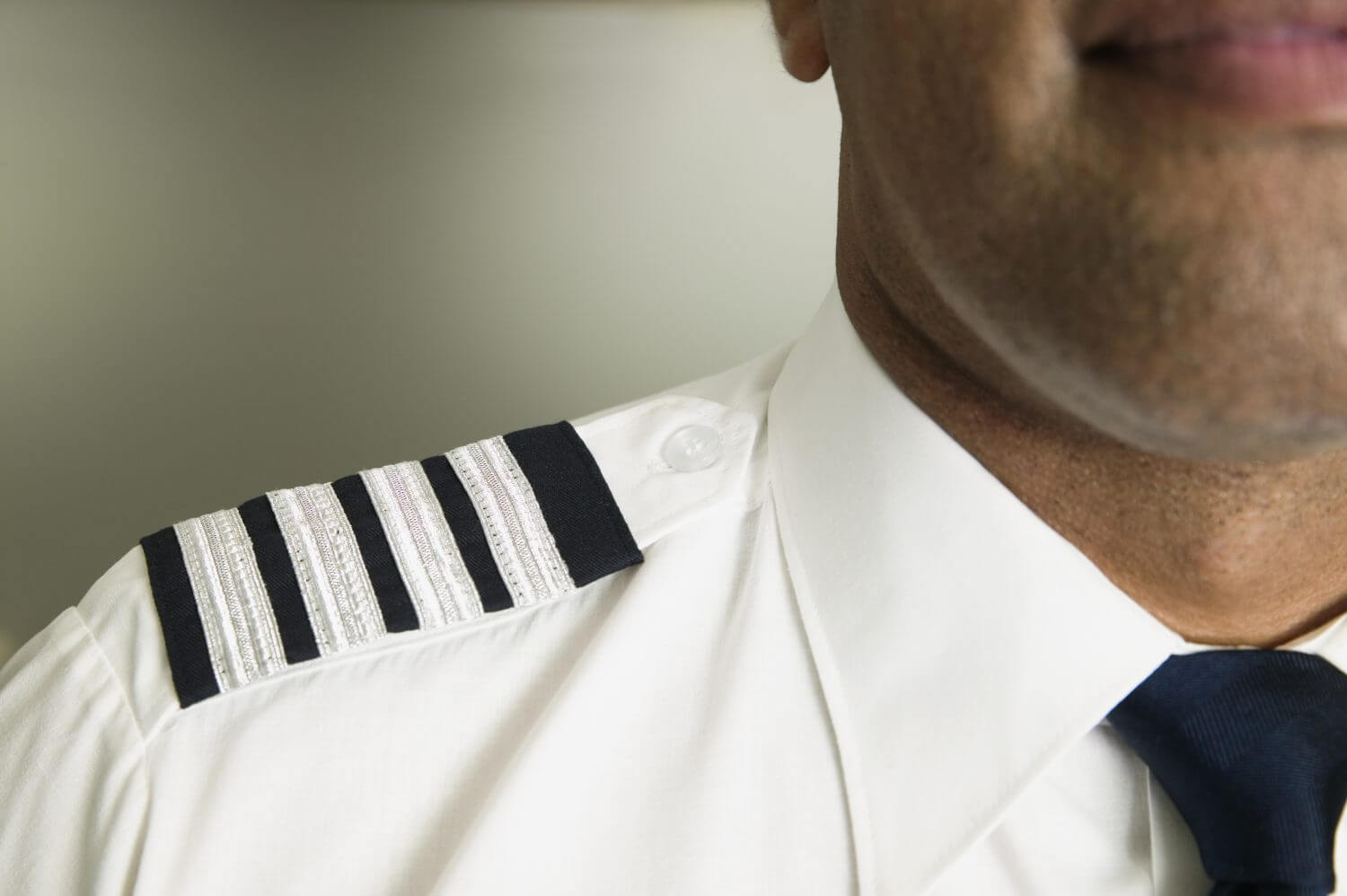 airline pilot selection preparation