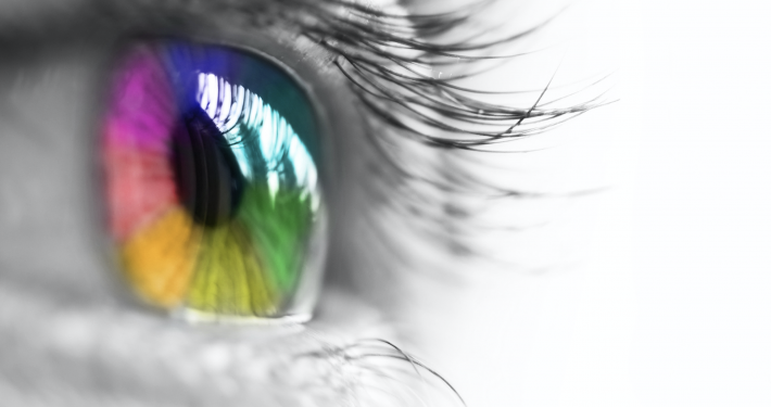 Do you need colour vision to become a pilot?