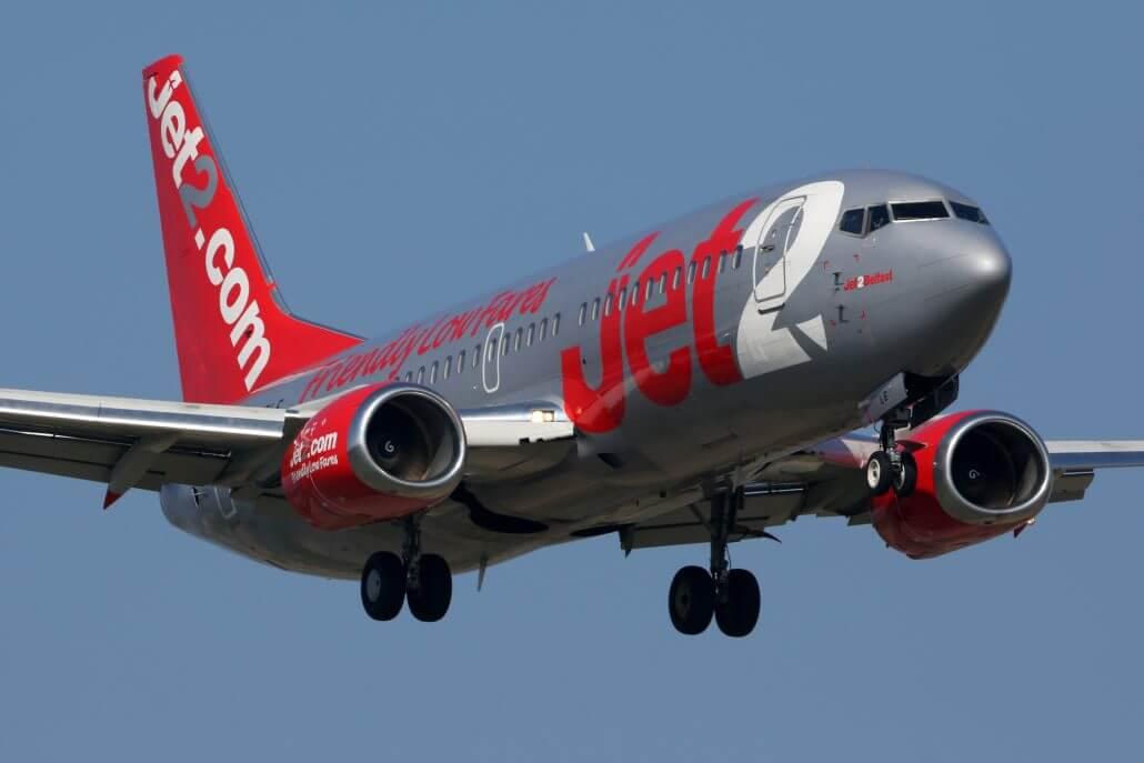 jet2 - photo #39