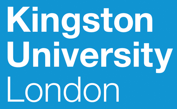 Kingston Uni - Aviation