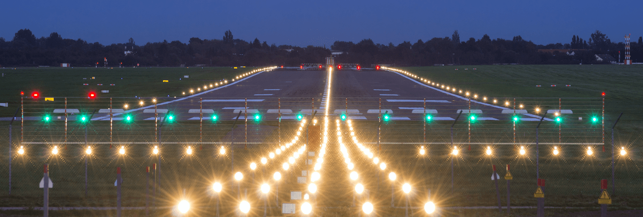 Can planes land by themselves? A look at aircraft automatic