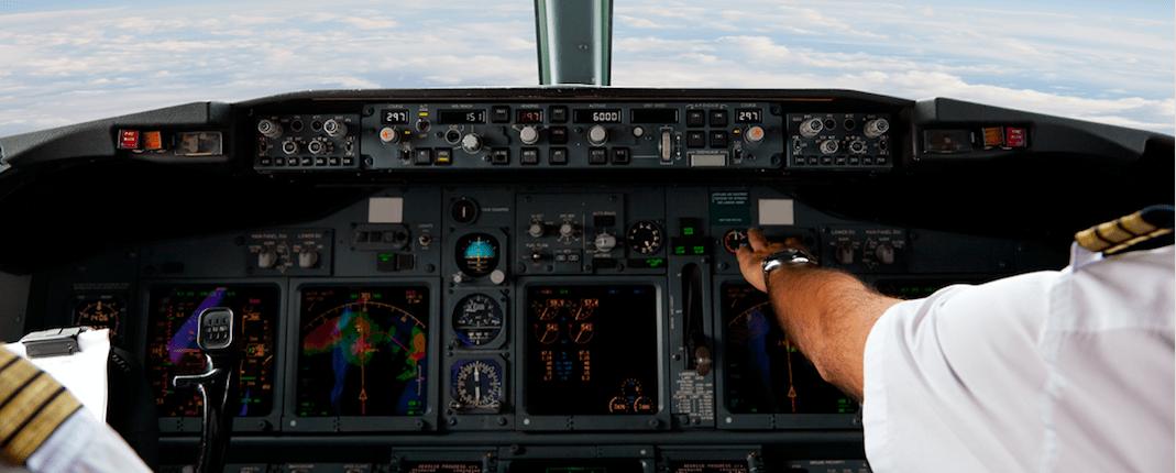 Pilot Interview Coaching/Tutoring