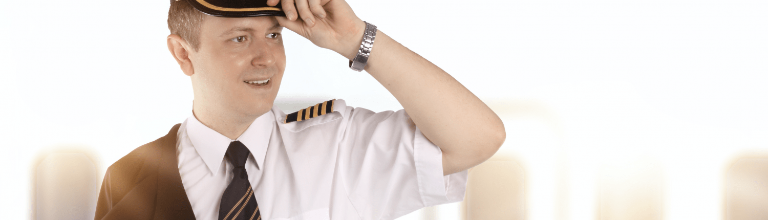 Airline Pilot Interview Tips