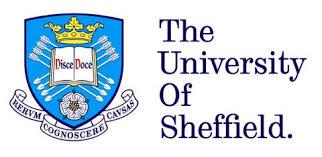 UK University Aviation Degree Courses