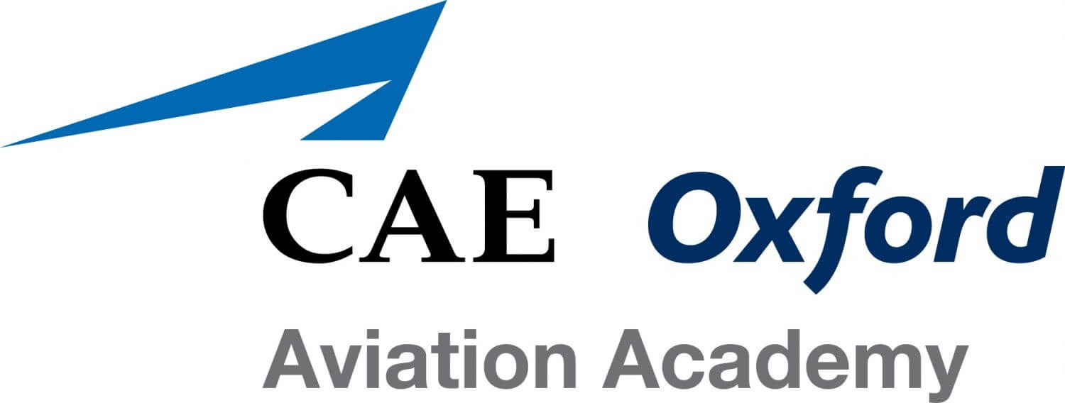 Oxford Aviation Academy - Integrated Flight Training Flightdeckfriend.com