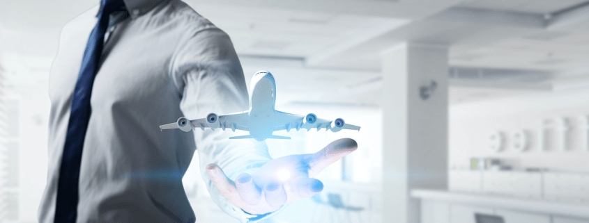 Airline Pilot Licences Explained