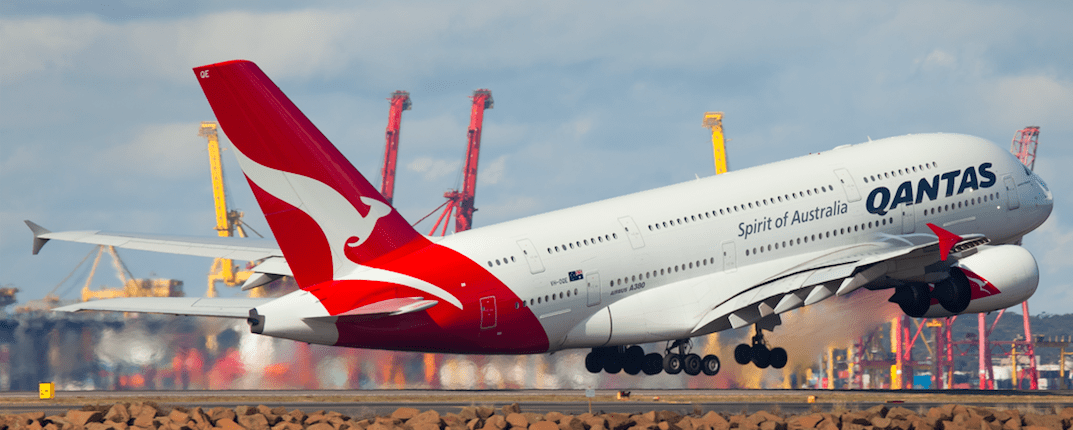 What is the World's largest passenger aircraft ...
