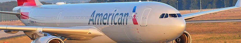 US fines three airlines for violating consumer protection rules