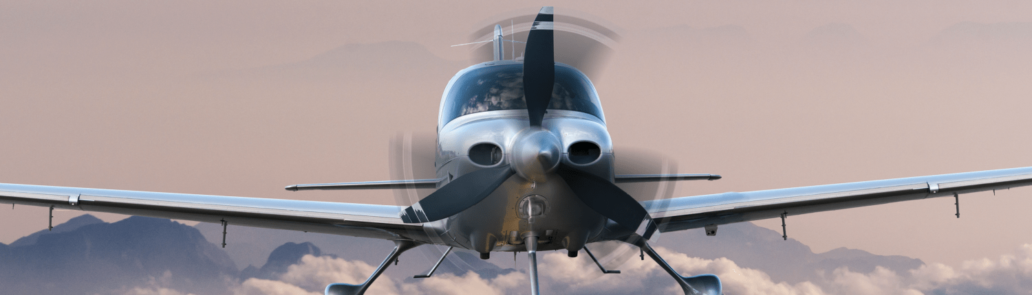 Flight Instructor & General Aviation Jobs