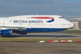 British Airways Mixed Fleet Cabin Crew announce new strike action