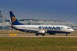 Ryanair close to a transatlantic connectivity deal