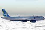 JetBlue completes Wifi Roll out