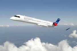 CityJet acquires Cimber and strengthens wet lease agreement with SAS