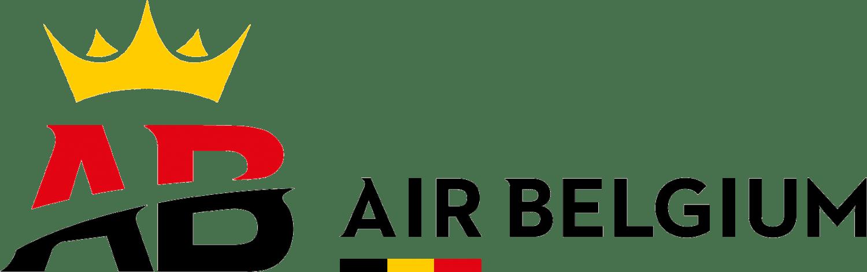 air belgium pilot recruitment