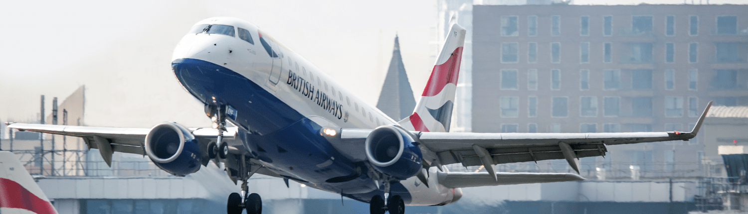 cityflyer pilot ba recruitment british airways captain jobs flightdeckfriend