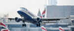 BA CityFlyer Jobs and recruitment update. First Officer and Captain positions.