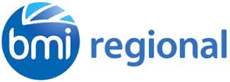 BMI Regional Pilot Recruitment
