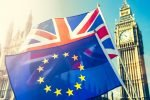 How will European aviation change after Brexit?