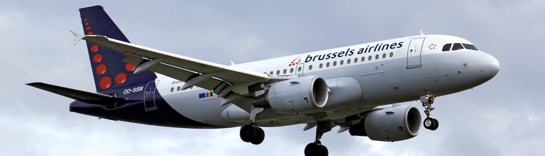 Brussels AirlinesPilot Recruitment