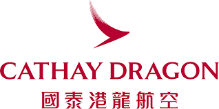 Cathay Dragon Pilot Recruitment