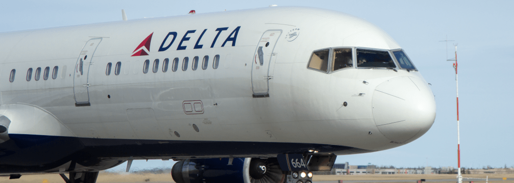 how to get a job at delta airlines