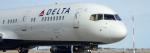 Delta Airlines Pilot Recruitment