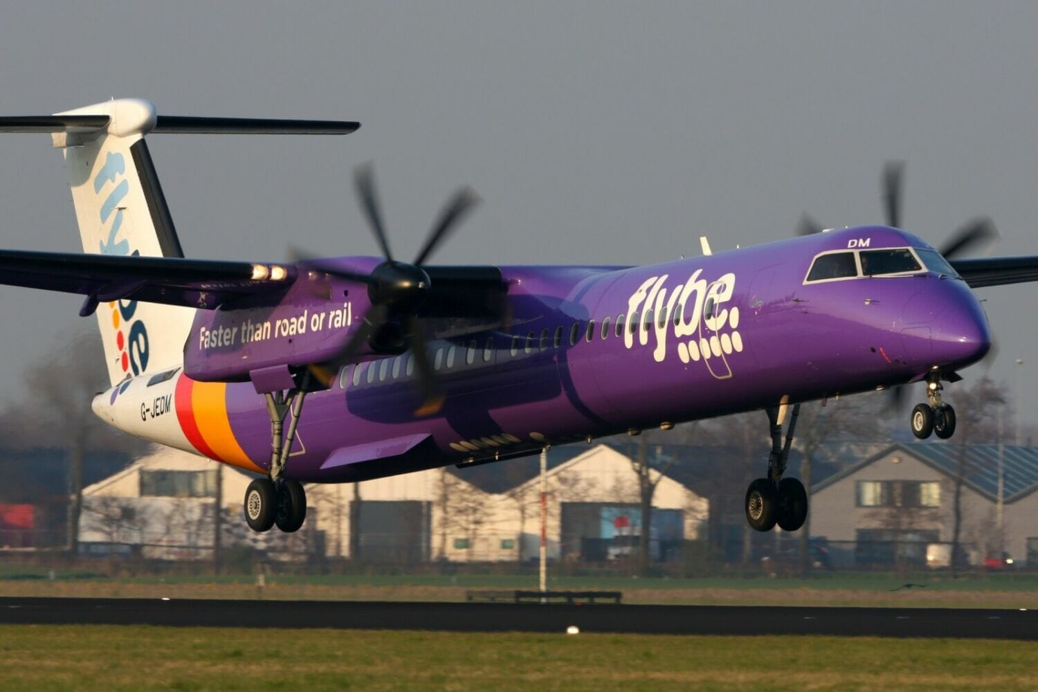 Flybe Pilot Assessment Guide