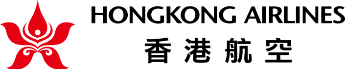 Hong King Airlines Pilot Recruitment