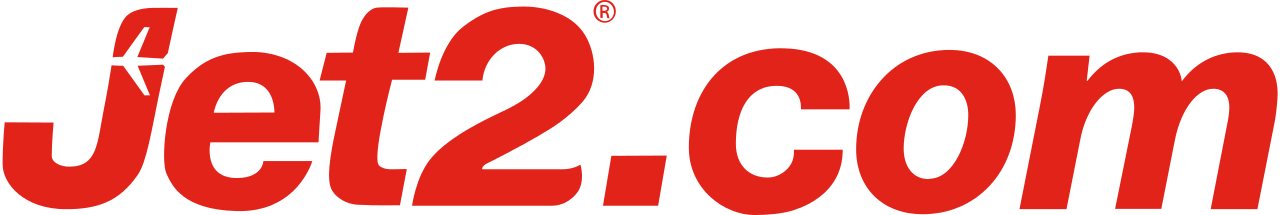 Image result for jet2.com