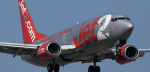 Jet2.com Pilot Recruitment