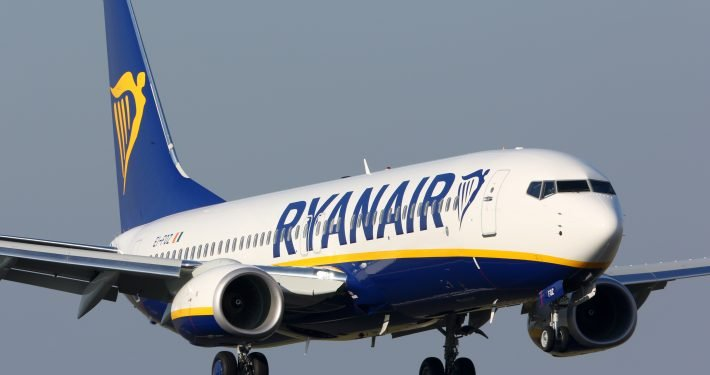Ryanair Pilot Assessment Guide
