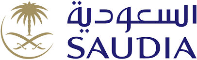 Saudi Airlines Pilot Recruitment