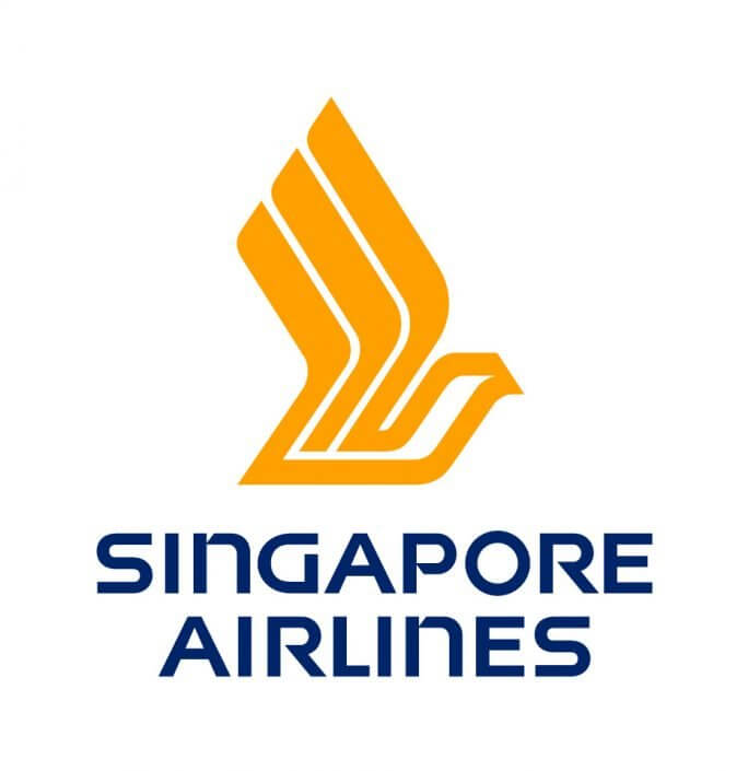 Singapore Airlines Logo Pilot Recruitment