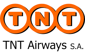 TNT Airways Pilot Recruitment