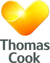 Thomas CookPilot Recruitment