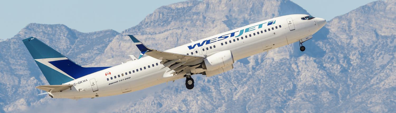 WestJet and WestJet EncorePilot Recruitment