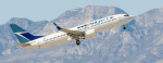 WestJet and WestJet Encore Pilot Recruitment