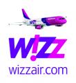 Wizz Air Pilot Recruitment