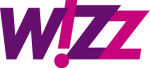 Wizz Air Logo Rectangle