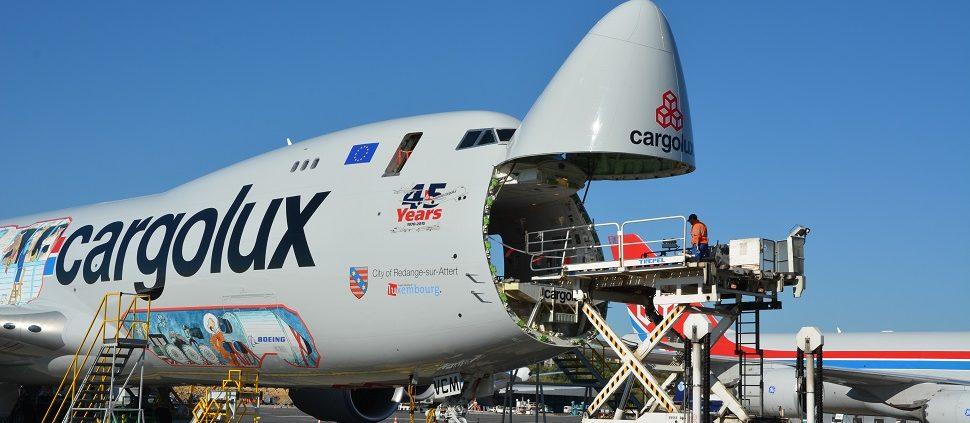 CargoLux Pilot Recruitment
