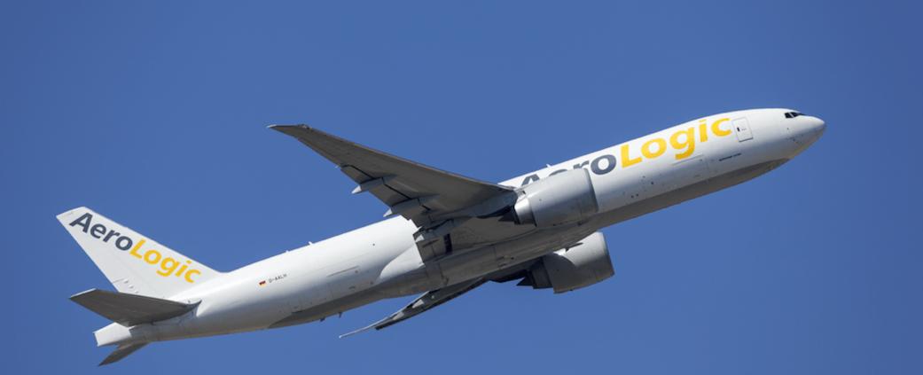 AeroLogic Pilot Recruitment