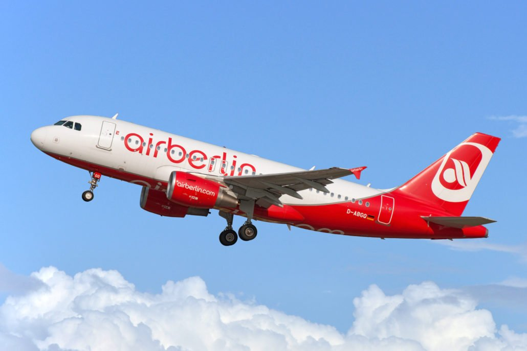 air berlin posts further losses - Xecutive Resume Examples
