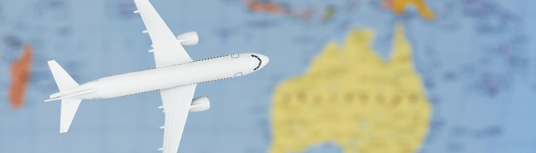 Australasia - Airline Recruitment Directory