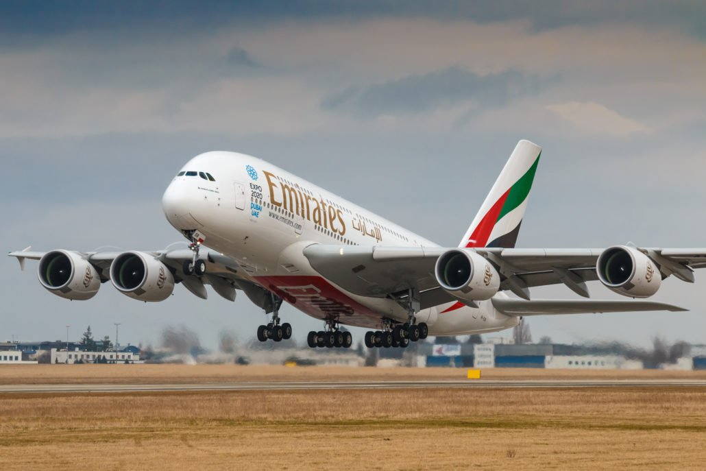 crm emirates airline Emirates airline has more services for business travelers that is reason why emirates airline introduce high quality first class private  the writepass journal.