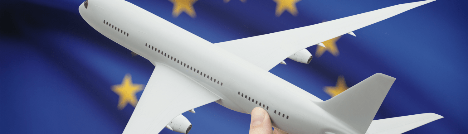 Europe - Airline Recruitment Directory
