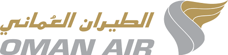Middle East - Airline Recruitment Directory