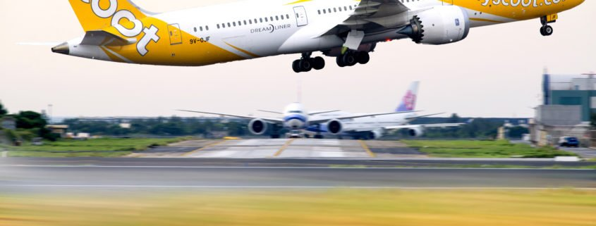 Little-known budget airline announces plans for £150 fares from UK to India