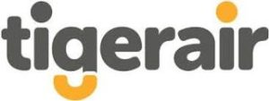 Tigerair Pilot Recruitment